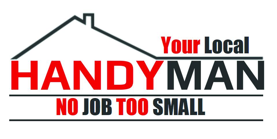 Handyman logo best.jpg